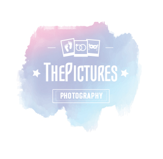 The Pictures Photography